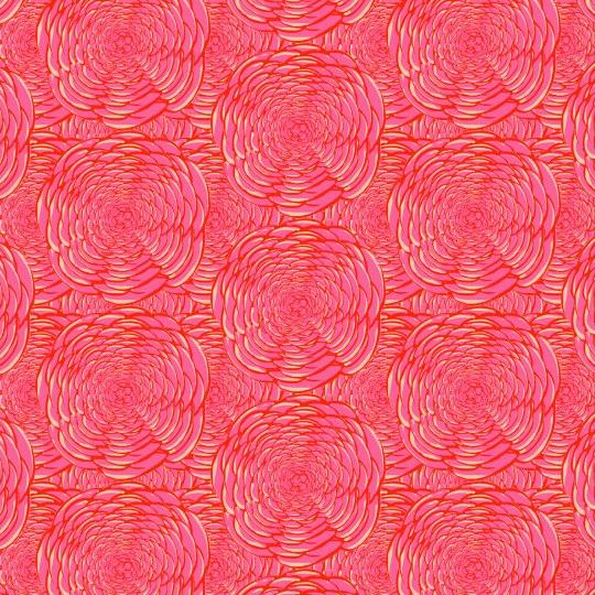 ranunculus by kate austin designs