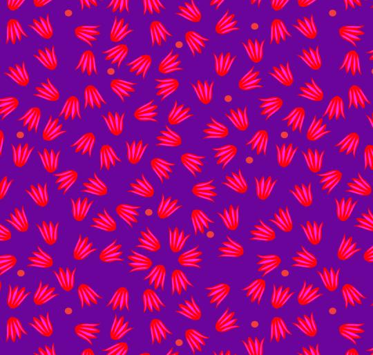 tulipspp