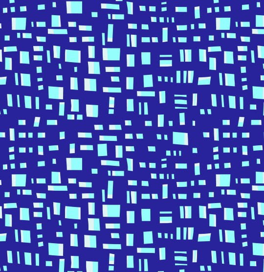 confetti by kate austin designs