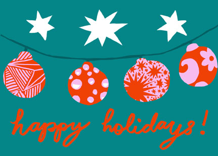 happyholidaysfromkateaustindesigns