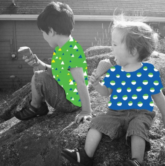 kate austin designs/ spring summer 2015 Lookbook